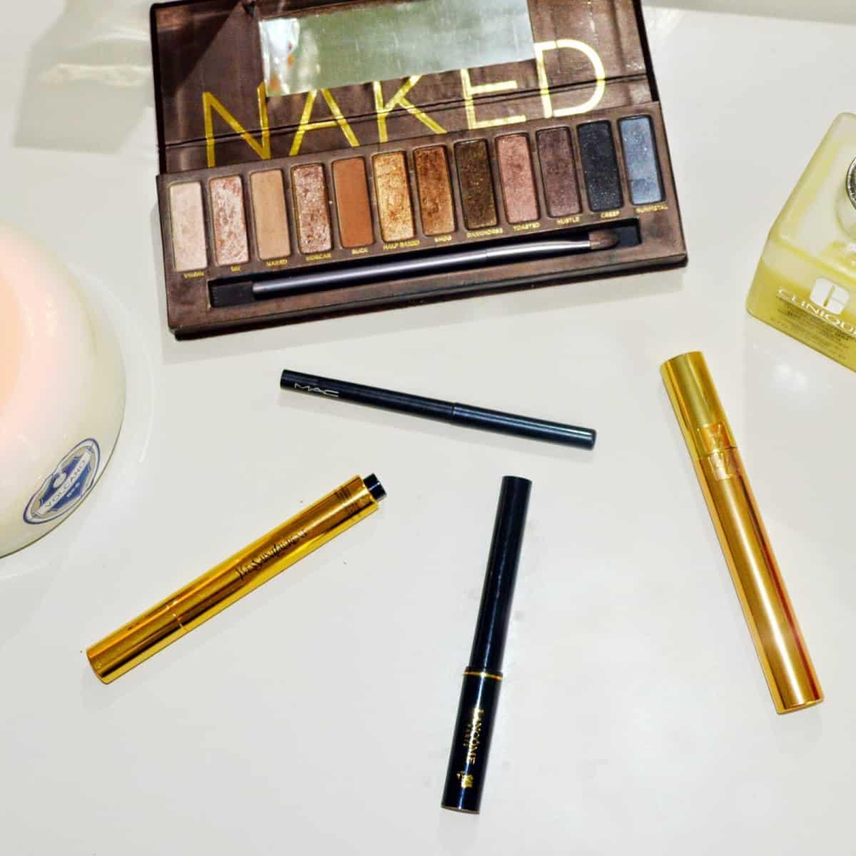 makeuppic