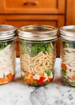 2015-08-10-Noodle-Cups-22