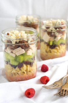 Sonoma-Chicken-Pasta-Salad-Jars-600x899