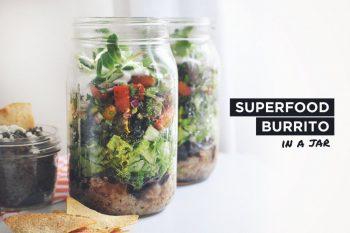 wakethewolves-superfood-burrito-superbowl-in-a-jar-1