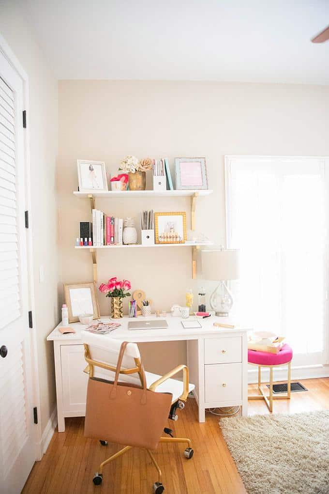 ikea-hemnes-desk