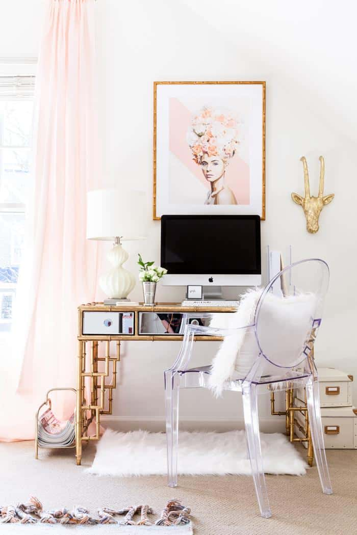 office-playroom-style-your-senses-34-