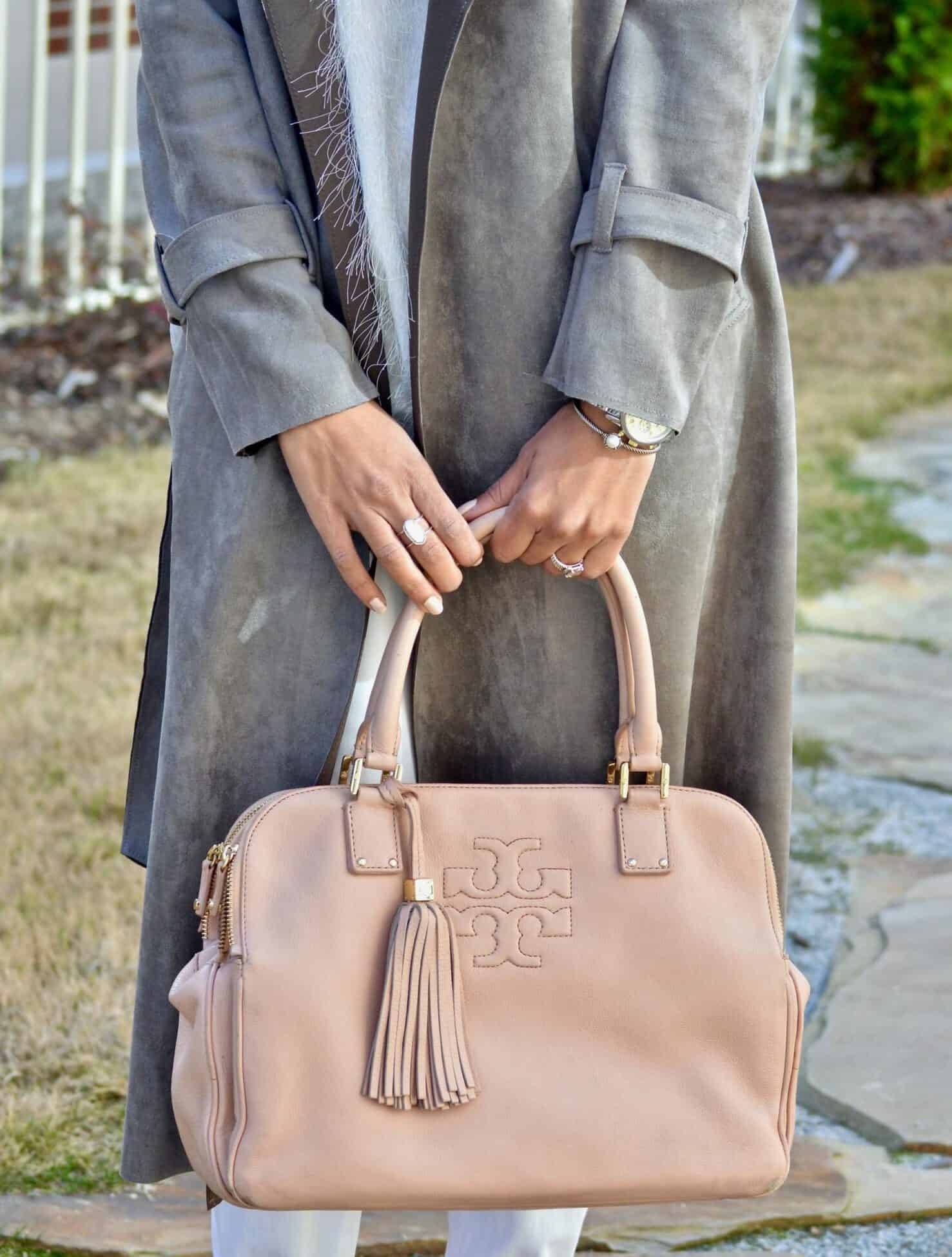 blush tory burch