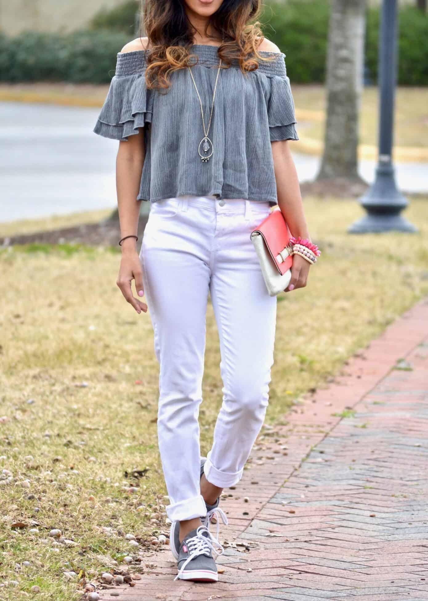 augusta fashion