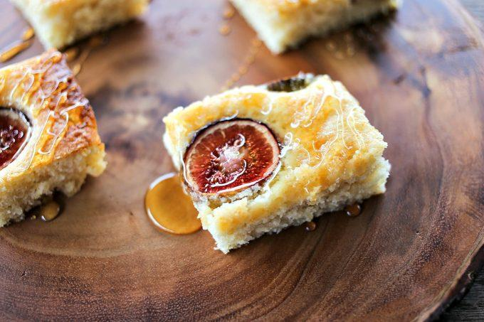 20 Fig Recipes for the Summer Fig Season - An Unblurred Lady